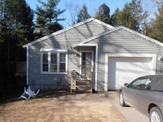 40 Eastfield Loop, Sandown, NH 03873