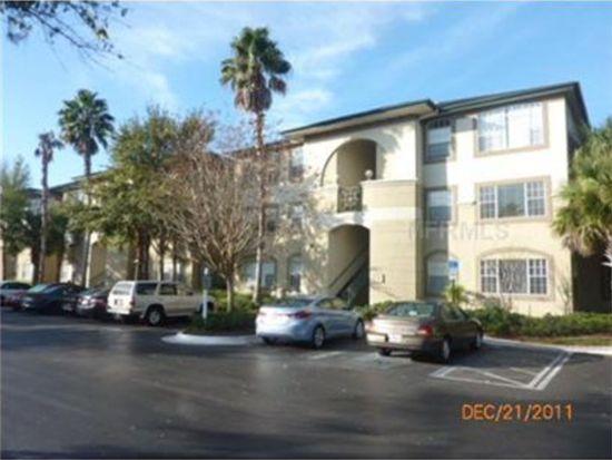 17110 Carrington Park Dr APT 831, Tampa, FL 33647
