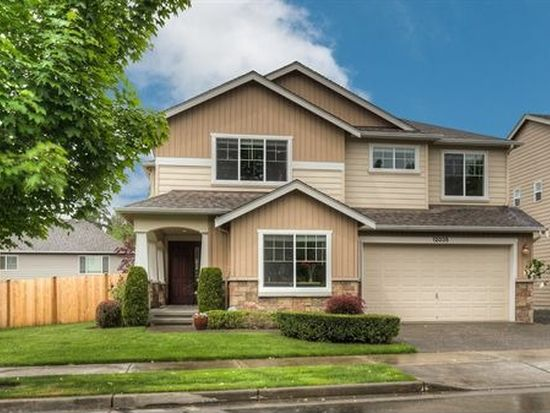 12035 179th Pl NE, Redmond, WA 98052