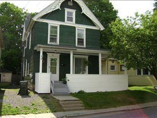 31 Pine St, Oneonta, NY 13820