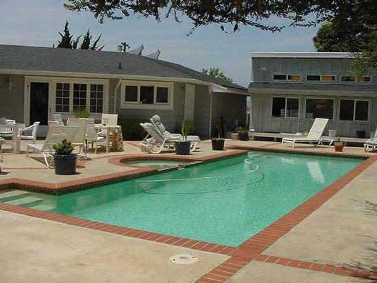 1206 Nautilus St, La Jolla, CA 92037