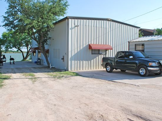 1901 Beaty Rd, San Angelo, TX 76904