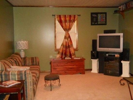 45 County Road 140, Oxford, MS 38655