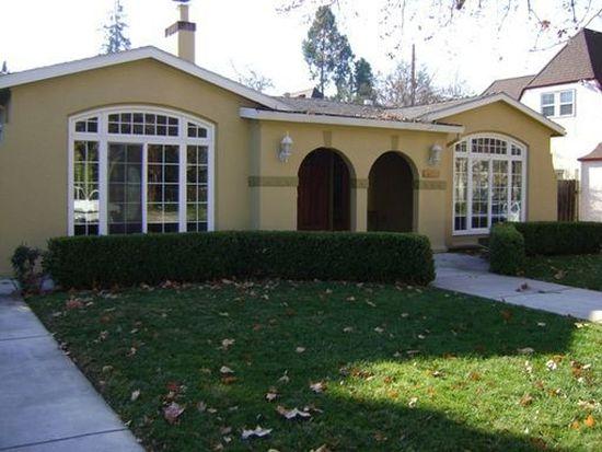 2756 6th Ave, Sacramento, CA 95818