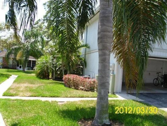 3276 Royal Canadian Trce APT 1, Fort Myers, FL 33907
