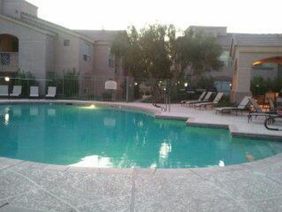29606 N Tatum Blvd APT 277, Cave Creek, AZ 85331
