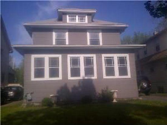 459 Voorhees Ave, Buffalo, NY 14216