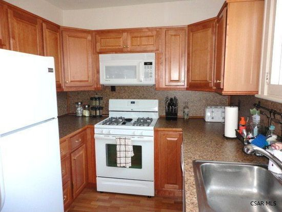 300 Hystone Ave, Johnstown, PA 15905