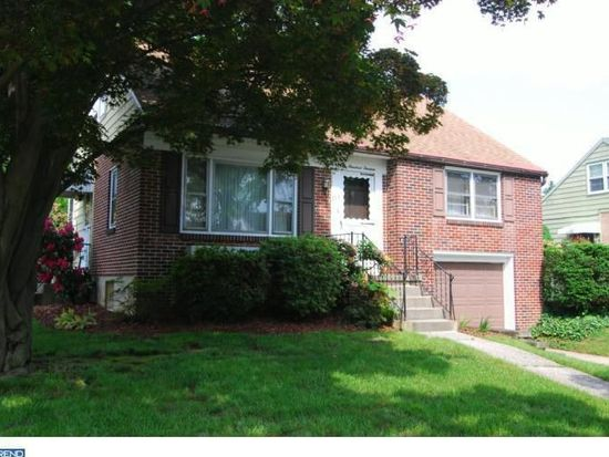 113 Eric Ave, Reading, PA 19607