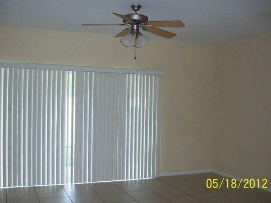 20406 Needletree Dr, Tampa, FL 33647