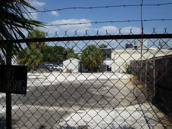 515 N Newport Ave, Tampa, FL 33606
