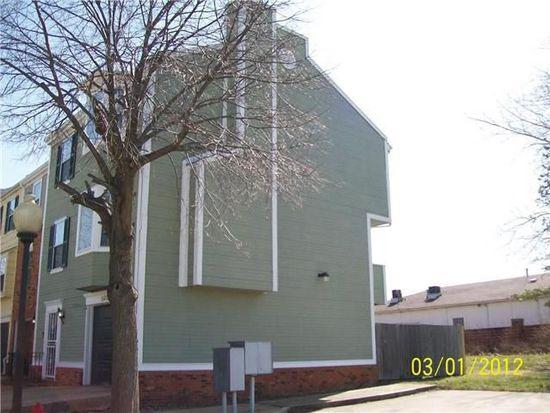 5002 Tyus Ct, Saint Louis, MO 63115