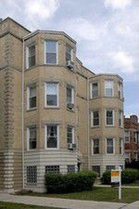 3240 W Berteau Ave APT 3W, Chicago, IL 60618