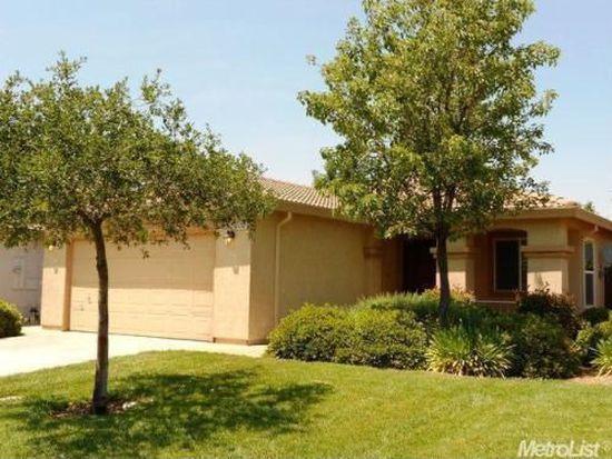 4262 Stromford Way, Rancho Cordova, CA 95655