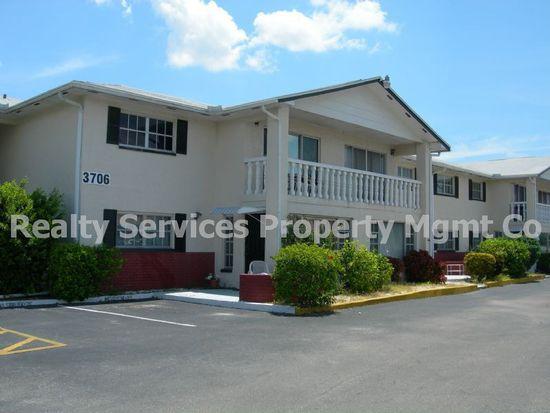 3704 Broadway APT 117, Fort Myers, FL 33901