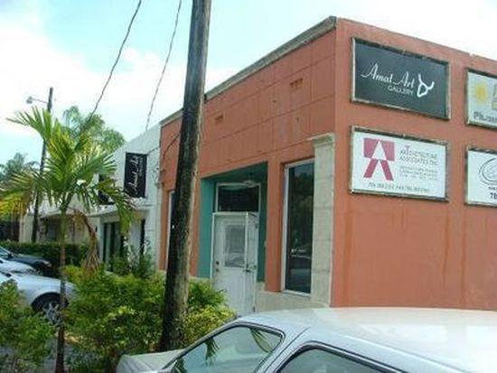 2246 SW 57th Ave, Miami, FL 33155