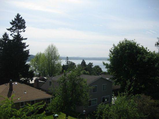 7012 Brighton Ln S, Seattle, WA 98118