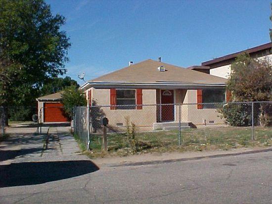 6924 Glasgow Ave, San Bernardino, CA 92404