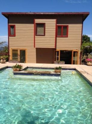 8926 Crescent Dr, West Hollywood, CA 90046