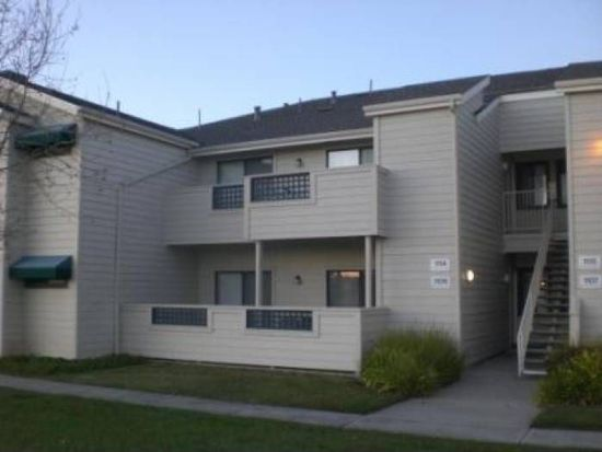 1201 Glen Cove Pkwy APT 1106, Vallejo, CA 94591