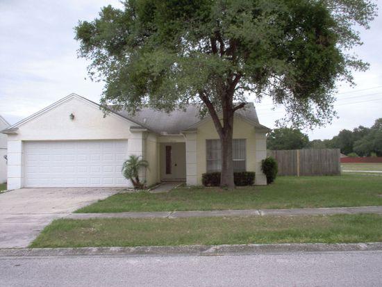 6139 Morningview Dr, Lakeland, FL 33813