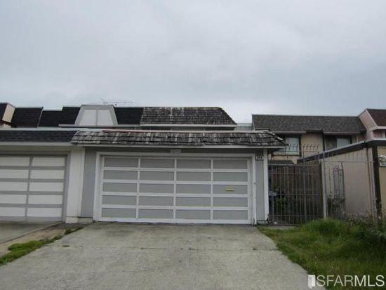 3918 Chatham Ct, South San Francisco, CA 94080