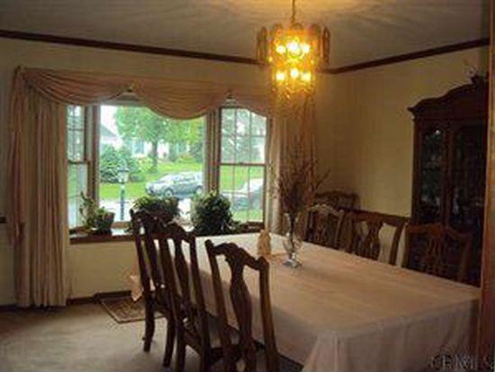 24 Traditional Ln, Albany, NY 12211