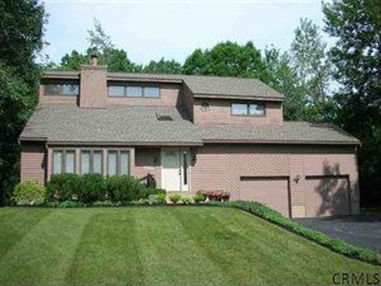 5 Wood Duck Pl, Waterford, NY 12188