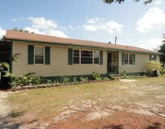 5311 Heritage Trl, Lakeland, FL 33811