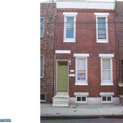 2130 S Howard St, Philadelphia, PA 19148