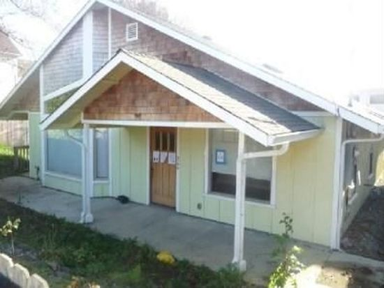 246 Huntoon St, Eureka, CA 95501