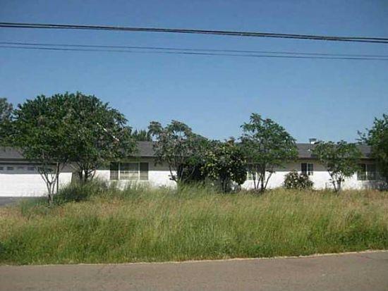 2205 Duraznitos Rd, Ramona, CA 92065