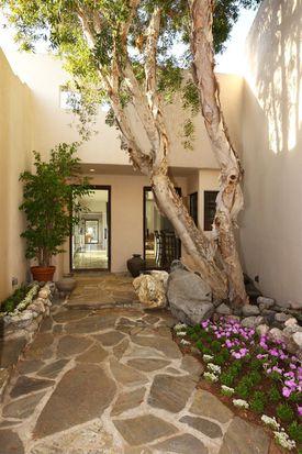 21119 Las Flores Mesa Dr, Malibu, CA 90265