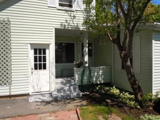 28 Echo Ave, Beverly, MA 01915