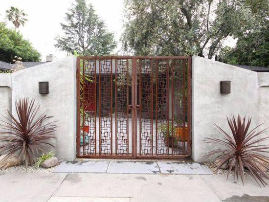 1530 Braeburn Rd, Altadena, CA 91001