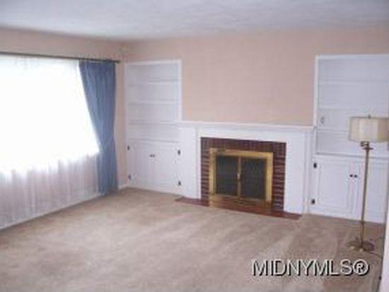 609 Lynwood St, Rome, NY 13440