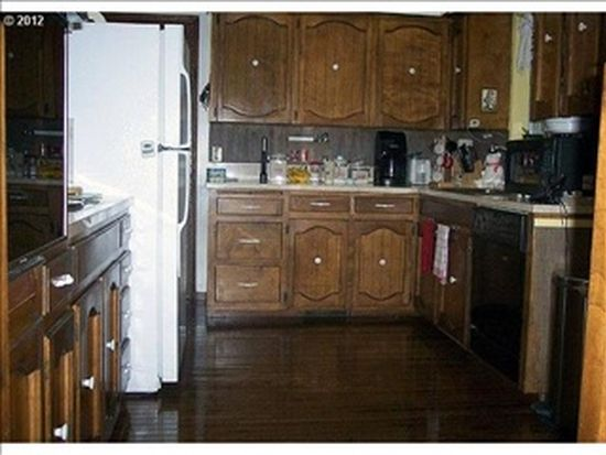 4224 Gifford Pl, Washougal, WA 98671