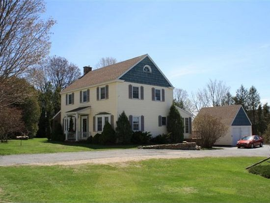 1097 Cook St, Town Of Dannemora, NY 12929