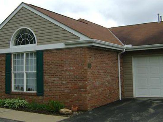 904 Redmont Pl, Greensburg, PA 15601