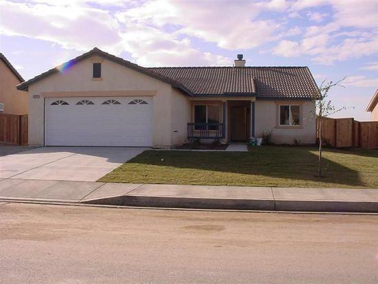 15242 Braxton St, Adelanto, CA 92301