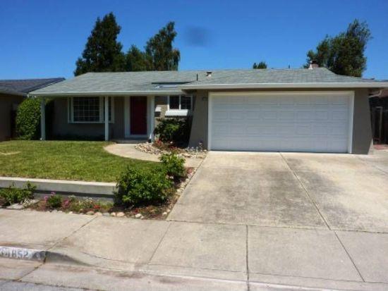 34852 Winchester Pl, Fremont, CA 94555