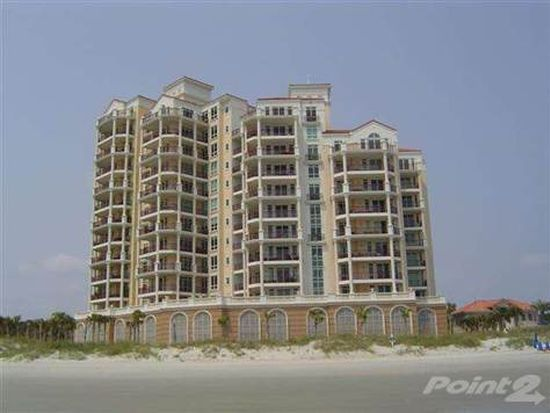 130 Vista Del Mar Ln # 1-703, Myrtle Beach, SC 29572