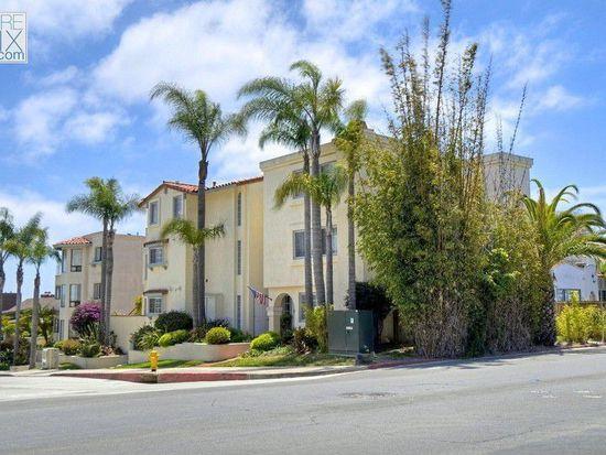 2945 Kellogg St APT D, San Diego, CA 92106