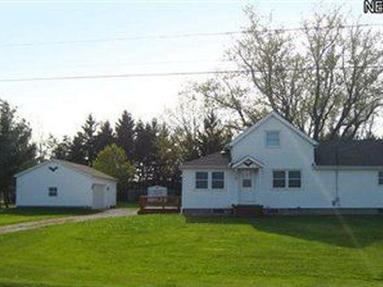 3527 Maple Rd, Jefferson, OH 44047