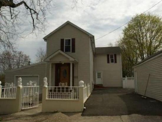 59 Lawrence St, Salem, MA 01970
