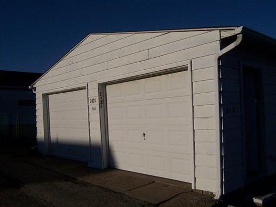 2431 Brodhead Rd, Aliquippa, PA 15001