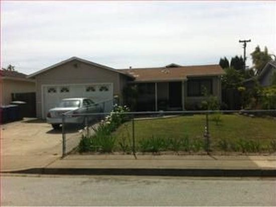 528 Greathouse Dr, Milpitas, CA 95035