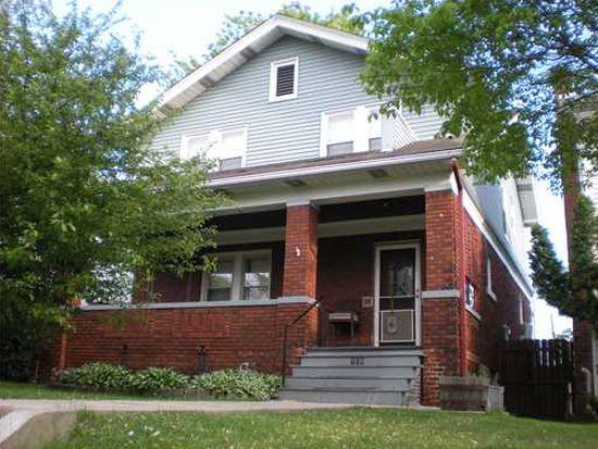 114 Lee St, Carnegie, PA 15106