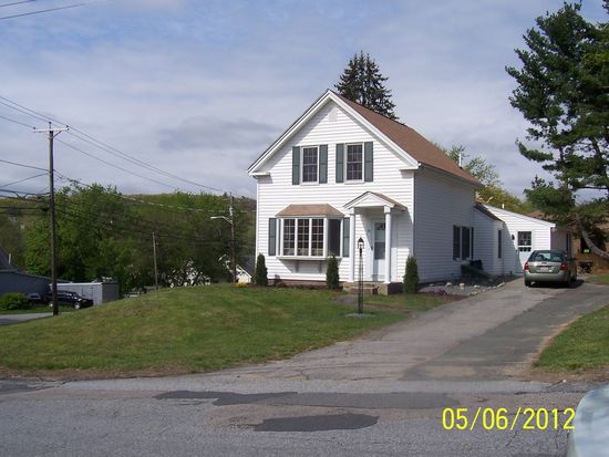 38 Forest St, Haverhill, MA 01832