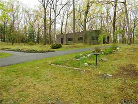 230 Van Rensselaer Blvd, Albany, NY 12204